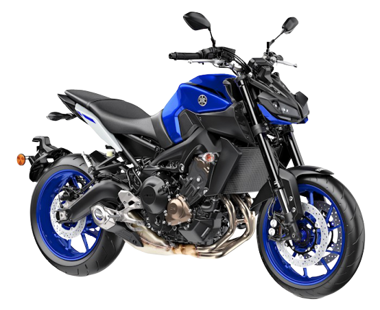 Yamaha-850-MT-09-2017-700px-2-1-removebg-preview