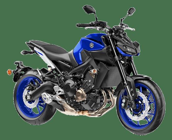 Yamaha-850-MT-09-2017-700px-2-1-removebg-preview