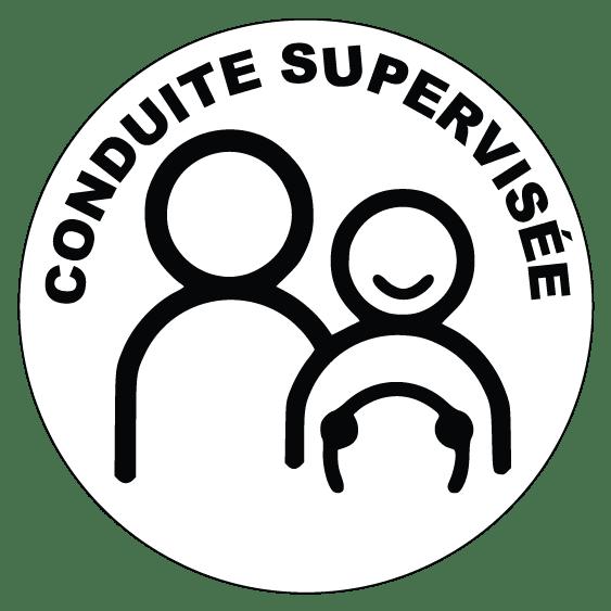 conduite-supervisee-circle
